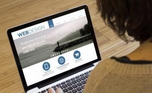 wordpress website zelf maken