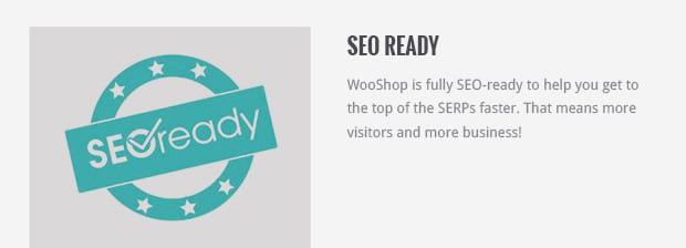 wooshop webshop website template