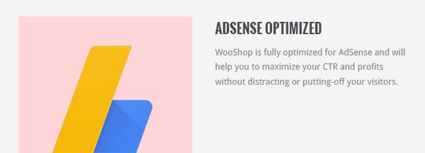 wooshop wordpress theme