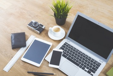 WordPress Voorbeelden: Toppers om Mee te Starten