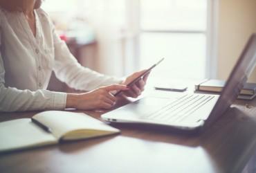 Emaillijst maken voor je Nieuwsbrief