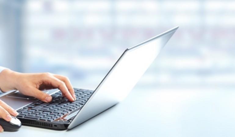 Interne Links binnen je website maken met wordpress