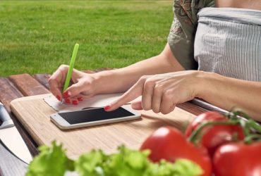 Restaurant WordPress Template: Prachtige Voorbeelden