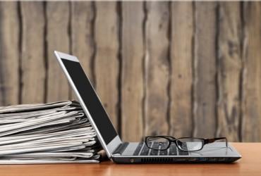 Socially Viral: Succesvol wordpress template