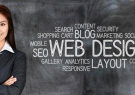 WordPress themes: Pas eenvoudig het uiterlijk van je website aan