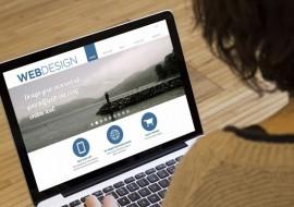 wordpress website kun je makkelijk zelf maken